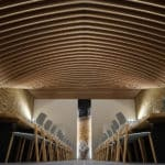 Oberkircher Winzer / Oberkirch Winemakers