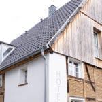 Kötterhof in Herdecke / Kötter Farm in Herdecke