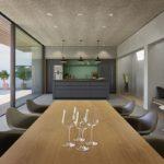 Weingut Hensel / Hensel Winery