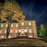Rittergut Störmede / Störmede Estate