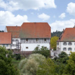 Berneuchener Haus / Berneuchener House