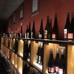 Weingut Rippstein / Rippstein Winery