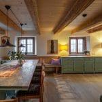 Gut Sonnenhausen / Sonnenhausen Manor