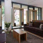 Lehenhof Hotel Hirsch