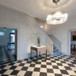 MIK Engels-Haus / MIK Engel House