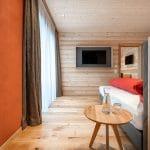 Naturhaus Gehren / Gehren Nature Guesthouse