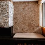Die Wasnerin / The Wasnerin Hotel