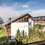 Hotel Urthaler / Urthaler Hotel Seisler Alm