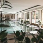 Hotel Theiner's Garten / Theiner's Garden Hotel