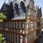Kaffeehaus Goldene Waage / Golden Scales Coffee House