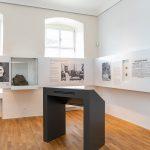 Sauerland-Museum / Sauerland Museum