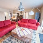 Feriendomizil Steffen / Steffen Holiday Homes