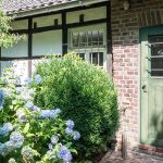 Museum Tuppenhof / Tuppen Farm Museum