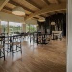 Restaurant Terra del Sole