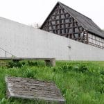 Steinskulpturenmuseum / Stone Sculpture Museum