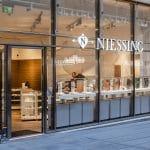 Niessing Edelschmück / Niessing fine jewellery