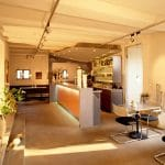 Atelier Café